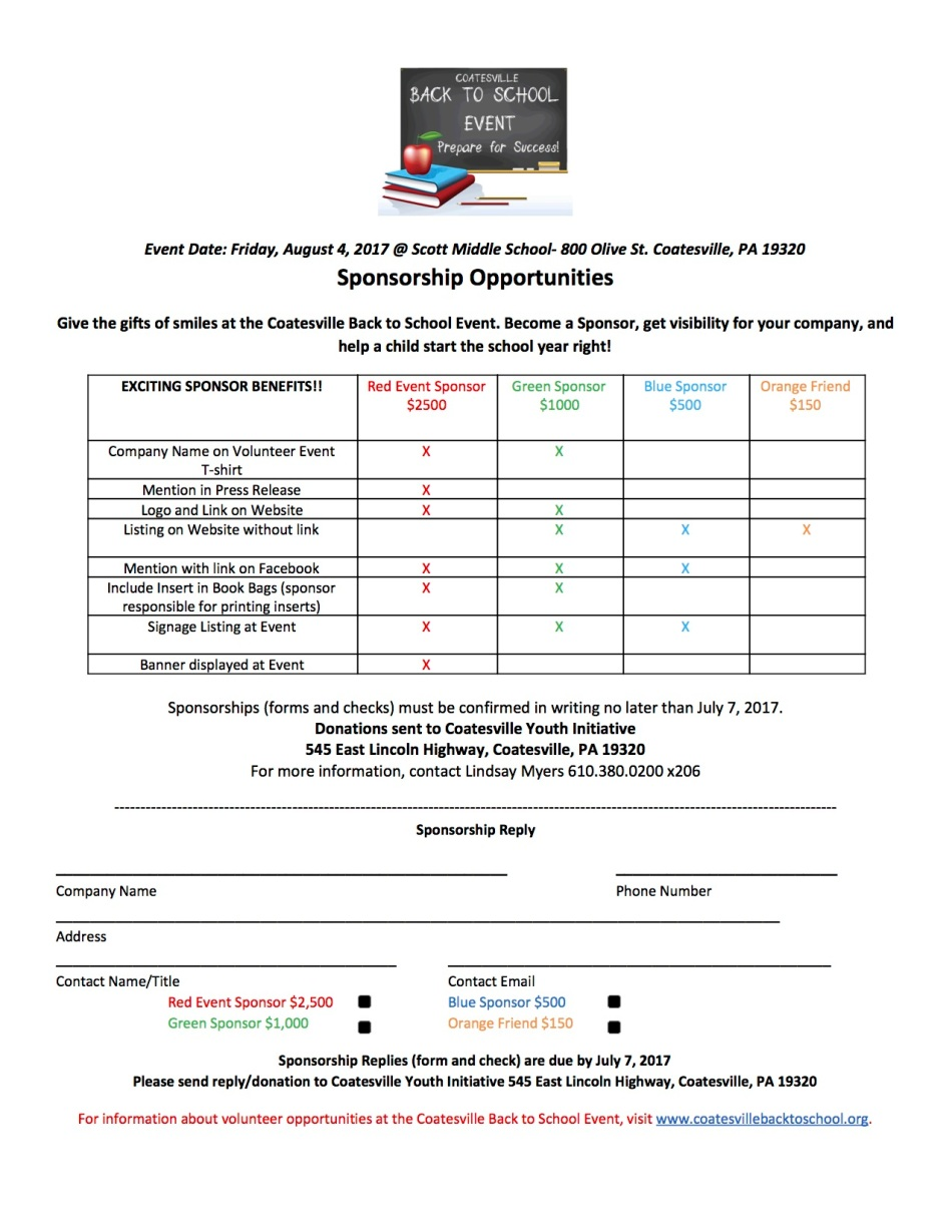 BacktoSchoolSponsorshipForms.8.4.17.doc (dragged)