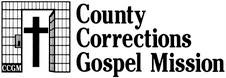 CCGM Logo