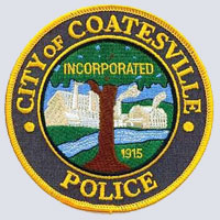 Coatesville-Police-Department-logo
