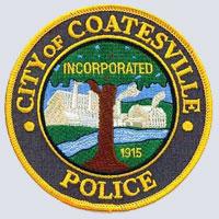 Coatesville-Police-Department-logo