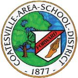 Coatesville%20Area%20School%20District%20Logo