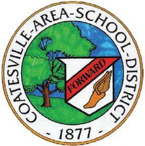 Coatesville%20Area%20School%20District%20Logo